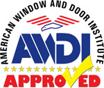 atlanta window company
