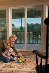 patio doors atlanta
